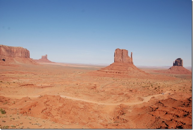 10-28-11 E Monument Valley 064