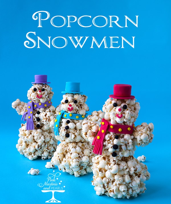 Popcorn Snowmen-8512group700