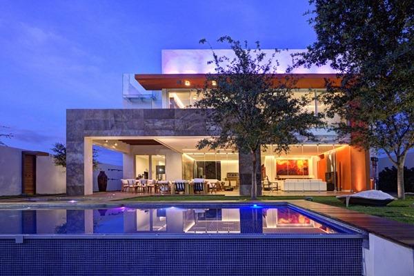 Arquitectura-contemporanea-Casa-S-Arquitectos-LASSALA-ELENES