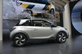 Opel-Adam-Concepts-4