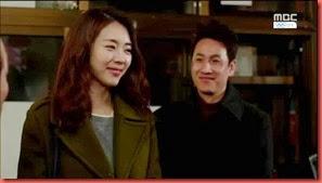 Miss.Korea.E16.mp4_001686851