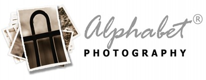 Alphabet-Photography-Logo-610x224