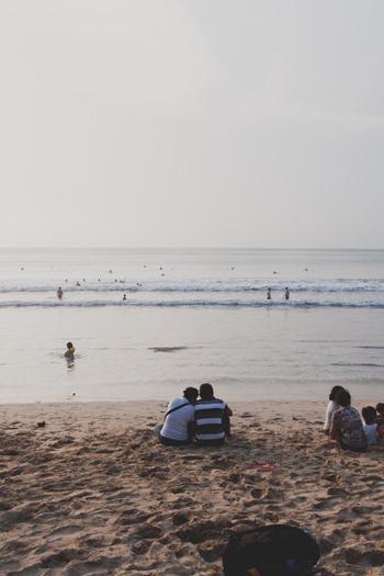Bali2012_0284