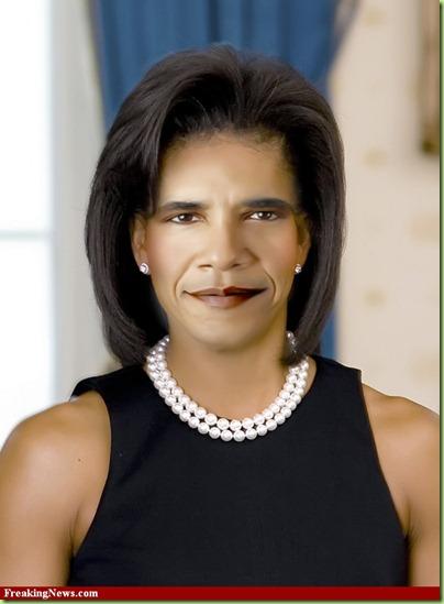 ObamaGirl--83863