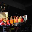 Festival Regional 2012 353.JPG