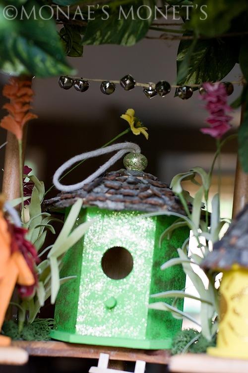 tinkerbells house blog