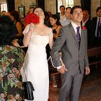 vestido-de-novia-mar-del-plata-buenos-aires-argentina__MG_7672.jpg