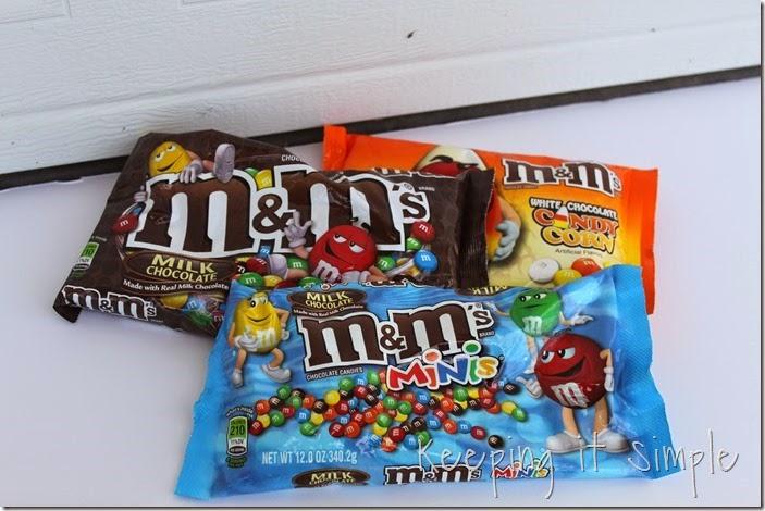 #shop Captain-America-M&M's-Shield-Cookies (1)