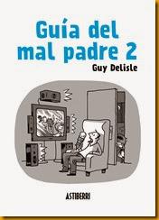 guiadelmalpadre2