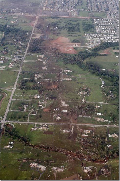 oklahoma-tornado-destruction-22