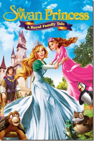 the-swan-princess-a-royal-family-tale-poster-artwork-elle-deets-yuri-lowenthal-joseph-medrano-small