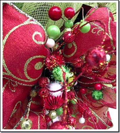 how-to-make-a-wreath-i