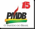 07 PMDB_2011_resize