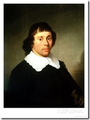 jacob-gerritsz-cuyp-portrait-of-a-young-man-in-a-black-costume-with-a-white-lace-collar