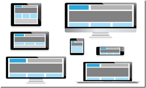 responsive-web-tasarım