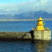 Islandia_267.jpg