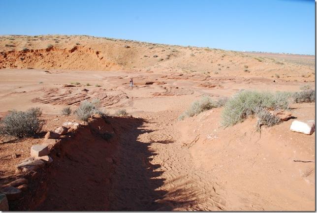 11-01-11 A Lower Antelope Canyon (2)