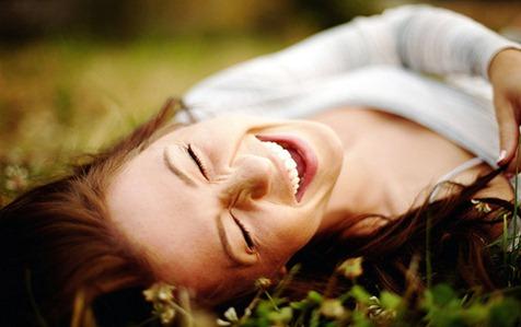 ser feliz me consome