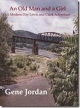 GJordan-OldManandGirl