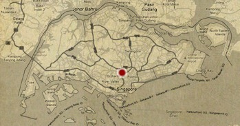 Location-Map-SG-23