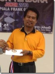 Taulani_Tukiran-3rd-JohorOpen2013