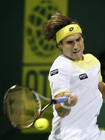 Ferrer vs Young