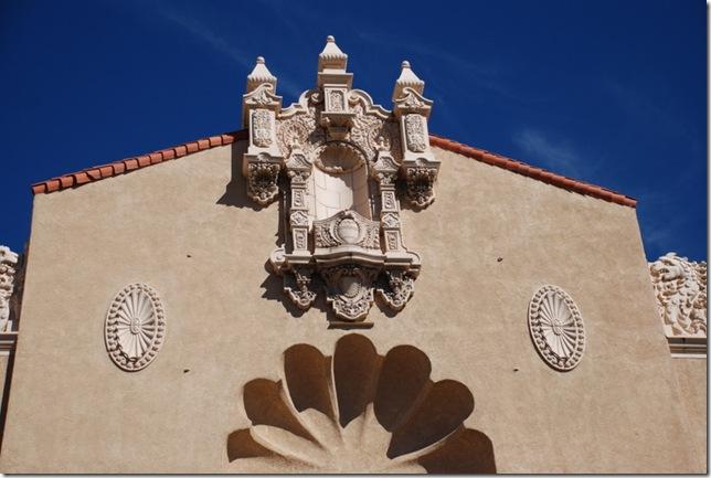10-19-11 A Old Towne Santa Fe (24)