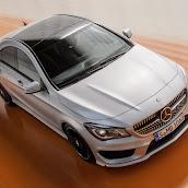 2014-Mercedes-CLA-28.jpg