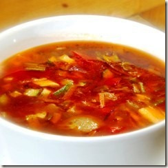 Italian_Soup_With_Sausage_113