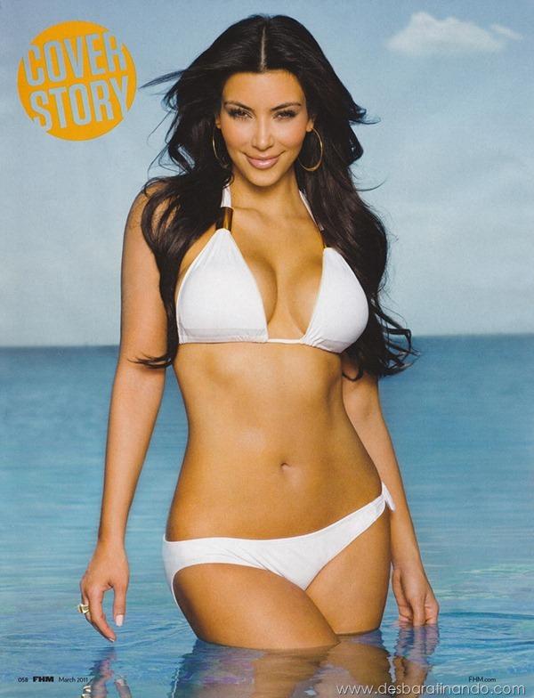 kim-kardashian-linda-sensual-sexy-sedutora-boob-peitos-decote-ass-bunda-gostosa-desbaratinando-sexta-proibida (30)