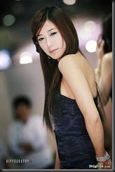 SinhVienIT.Net---4a07f450_01cd7a04__kim ha yul - cutie 12 1
