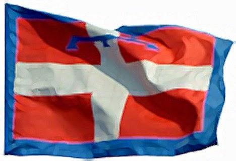 [bandiera-piemonte-%255B3%255D.jpg]