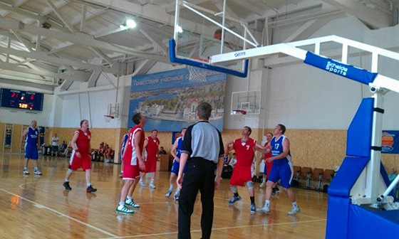turnir-veteranov-basketball-v-sevastopole-2012-5