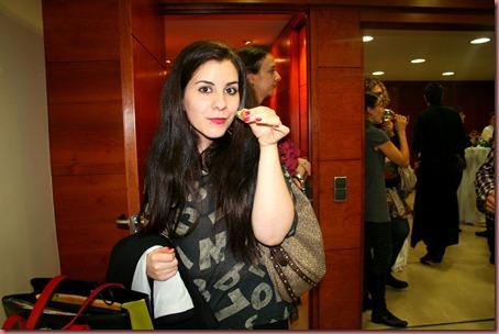 Beatriz - Mimamaysucocina.com