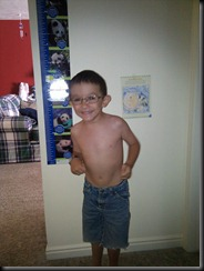 7-16-2011 1.75 inch growth since april (4)