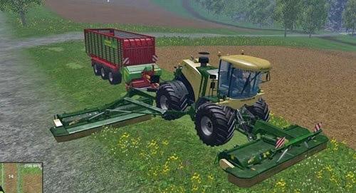 kone-big-m500-attach-ls2015-mod