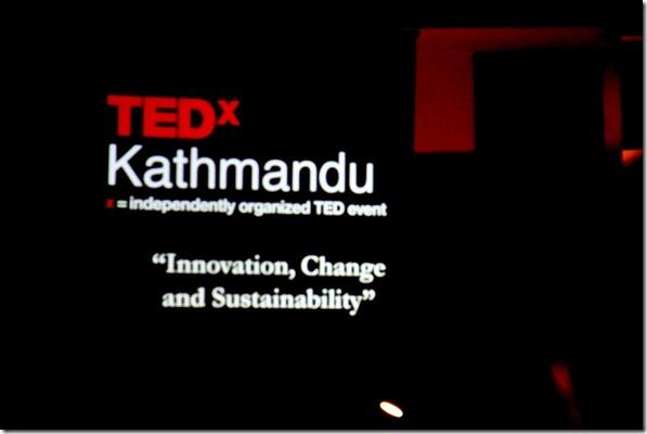 tedxkathmandu-05