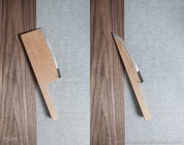 facas-de-madeira-knives-wood-desbaratinando (4)