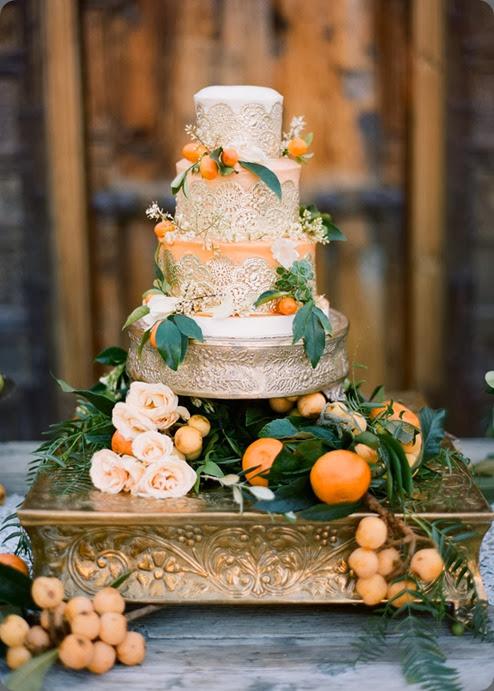 cake karen tran and this modern romance korakia_063