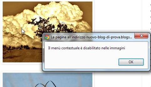 menu-contestuale-disabilitato-immagini
