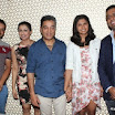 Kamal Haasan Launches 4th Bounce Style Lounge Photos (34).jpg