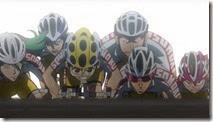 Yoamushi Pedal - 38 -16