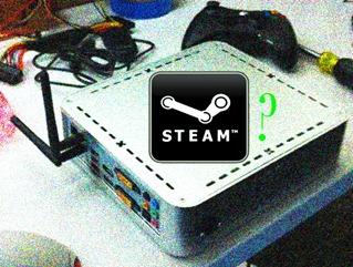 Steam-Box-original-copy