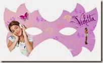 1smascara-violetta f