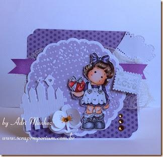 AdriMunhoz_Tilda With Wrapped Heart