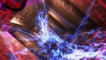 [Commie] Fate ⁄ Zero - 06 [7622898E].mkv_snapshot_11.00_[2011.11.05_18.16.57]