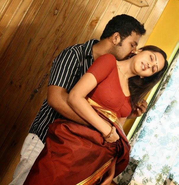 For genuine Teen Hot Hot Kerala love when man