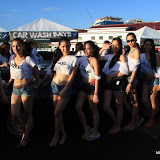 axe bikini carwash photos philippines (15).JPG