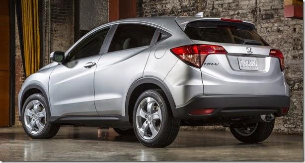 2016-Honda-HR-V-14