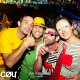 2014-07-19-carnaval-estiu-moscou-582
